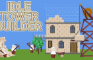 Idle Tower Builder
