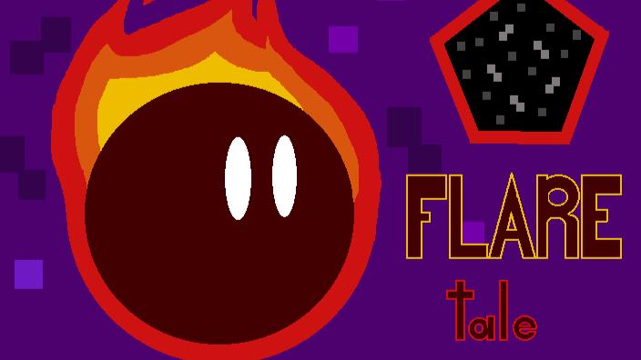Flare Tale