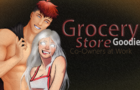 """PhoenixXDorn S1E7 - """"Grocery Store Goodies: Co-Owners at Work"""" TRAILER"""