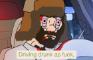 Anon Drives Drunk - /b/ - 4chan Greentext