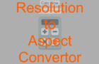 Resolution to Aspect