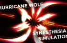 [EPILEPSY WARNING] What is it Like to See Music? - A Synesthesia Simulation