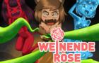 Weinende Rose (18+) Alpha 0.1.85