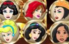 Aladdin Slot Machine