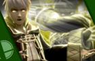 Robin: ULTIMATE Origins?! - Got A Minute?