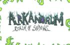 Arkanorum