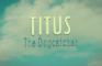 Titus the Dogcatcher