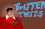 OneyPlays Animated: Twitter Twits