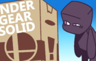 Ender Gear Solid