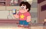 Steven Universe is Relatable