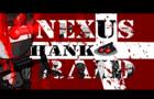 NEXUS: HANK RAID