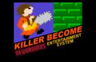 Killer Become