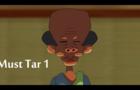 Skanking Katotochan Episode 3