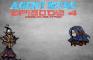 Agent Myrc - Episode 4