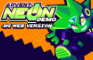 Advent NEON DEMO [Web Version]
