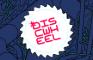 Discwheel