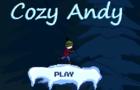 Cozy Andy