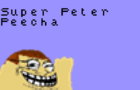 Super Peter Peecha