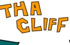 THA CLIFF 2021
