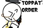 Toppat's Order