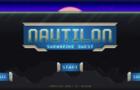 Nautilon Submarine Quest