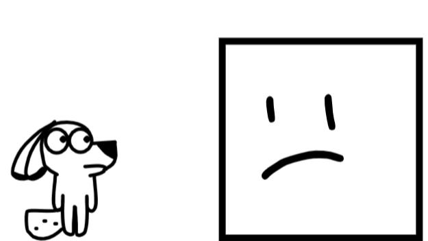 I.O. Games in a Nutshell