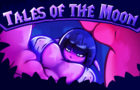 Tales of the Moon v0.06
