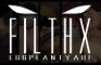 Filthx