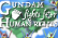 Gundam Fights for Human Rights