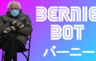 Bernie Bot