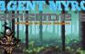 Agent Myrc - Episode 5