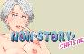 Non-Story: Christie