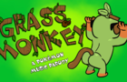 Grass Monkey (Pokemon Music Parody)