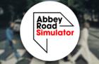Abbey Road Simulator