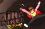 Mina Miner: Dig Deep!