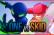 One vs Skid