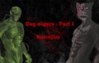 DOG NIGERE - PART 1