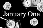 January One