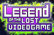 Legend of The Lost Video Game