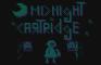 Midnight Cartridge