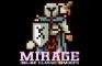 Mirage Online Classic - 2D Retro MMORPG