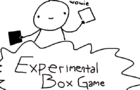 Experimental Box Game