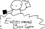Experimental Box Game