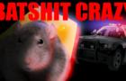 RAT STEALS CHEESE REDUX (CRAZY)