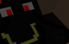 Alec's New Form~ | Minecraft MCR Animation