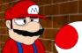 Super Annoyed Mario 64