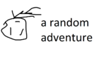 A random adventure