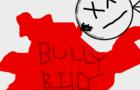Bully Billy NEWGROUNDS edtion