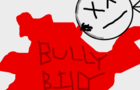 Bully Billy™