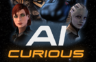 AI-Curious - Episode 1: First Times